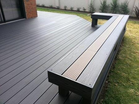 Aruna_deck_and_bench_2