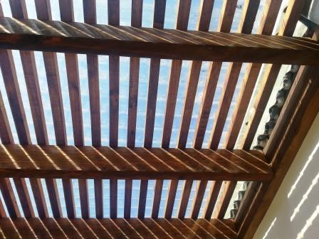 Pergola_with_clear_IBR_roofing